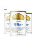 [Namyang] Imperial XO Drcto Powdered Milk 400G*1ea(For Babies With Diarrhea)