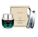 [R] OHUI prime advancer core treatment mask (80ml+massager 1ea)