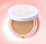 TONYMOLY Double Essence Aura Big Cushion 25g SPF50+ PA+++