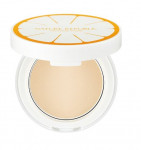 NATURE REPUBLIC Botenical Orange Pore Pact 6g