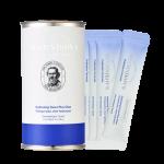 HOLIKAHOLIKA Mechnikov\'s Probiotics Formula Hydrating Toner PlusShot 2ml x 28ea