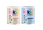 [ILDONGFOODI] HiKid Milk / HiKid Premium (600g*1Can)