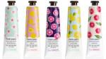 [THE SAEM] Perfumed Hand Light Essence 30ml
