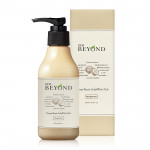 BEYOND Damage Repair Scalp&Hair Pack 200ml