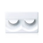 INNISFREE Beauty Tool Eyelasges 1ea