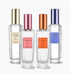 Holika Holika Eau De Parfum (Blushing)