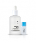 [R] [NUMBUZIN] No. 2 Fast Moisturizing Water Serum 50ml