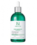 [R] Ample n - Centella Shot Calming Essence 100ml