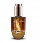 [R] AmorePacific Vintage Single Extract Ampoule 30ml