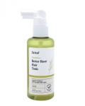 [R] Daleaf Better Root hair tonic 100ml