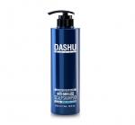 [R] Dashu anti hair loss scalp shampoo 500ml