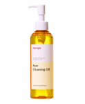 [R] manyo prue cleansing oil  200ml