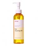 [R] manyo prue cleansing oil  200ml