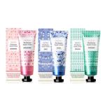 [Mediflower] Perfume hand cream 80g