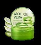 [Mediflower] Aloe Vera98% Jar Type 300ml