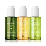 [Mediflower] Medi Probiotics 4 Complex Ampoule 50ml
