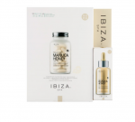 [SALE] IBIZA Spa Mask + Ampoule 1set