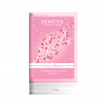 [W] DEMETER Perfumed Body Cleanser-Cherry Blossom 250ml