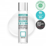 [R] ROVECTION ACTIVATING TREATMENT LOTION 180ml