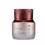 [Yehwadam] Heaven Grade Ginseng Regenerating Cream 50ml