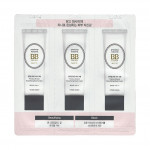 [S] ETUDE HOUSE Precious Mineral BB Cream Matte  SPF50+ PA+++ (1ml+1ml+1ml)*10ea