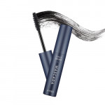 APIEU Daily Proof Mascara 10g