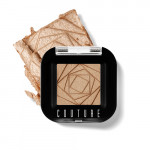 APIEU Couture Shadow 1.7g