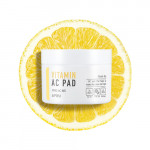 APIEU Vitamin AC Pad 35ea/80g