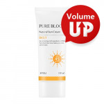 APIEU Pure Block Natural Daily Sun Cream SPF45 PA+++ (Big Size) 100ml