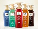 [RYO] Shampoo / Conditioner 500ml