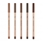 THE FACE SHOP Fmgt Style Eye Brow 1.41g