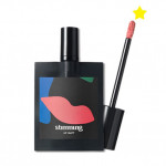 STIMMUNG Liquid Matte Lip 3ml