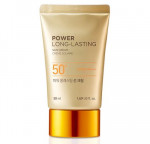 THE FACE SHOP Power Long Lasting Sun Cream SPF50+ PA+++ 50ml