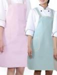 [R] Masclean apron 1EA