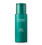 LANEIGE Oil Control All-In-One 150ml