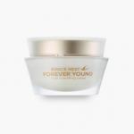 [BANILA CO]  Bird's Nest Forever Young Multi Care Lifting Cream 55ml