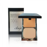 ANJO Skin Cover Make-Up Color 10g