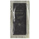 [S] TONYMOLY Prestige Jeju Snail Essence 1ml*10ea