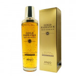 ANJO Gold Radiance Skin Essence 150ml