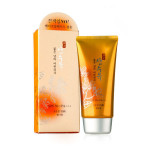 [SALE] Cornus fruit Flawless Skin Sunblock SPF50+/PA+++ 70g