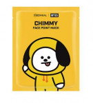 [R] Mediheal BT21 Sheet Mask #Chimmy