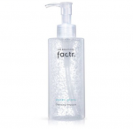 [R]THE BEAUTIFUL FACTR Water Gloss Cleansing Ampoule 210ml