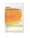 [R] ABIB LOW PH SHEET MASK HONEY FIT 4EA