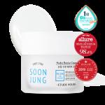 ETUDE HOUSE Soon Jung Hydro Barrier Cream 75ml