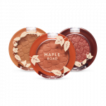 ETUDE HOUSE Look At My Eyes Maple Road (new)