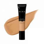 [R] HERA BLACK FOUNDATION SPF15/PA+ 35ml