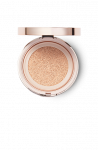 [R] ESPOIR PRO TAILOR BE GLOW CUSHION SPF42 PA++