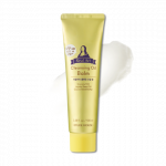 ETUDE HOUSE Real Art Cleansing Oil Balm 100ml