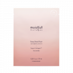 ETUDE HOUSE Moisture Full Collagen Deep Sheet Mask 37ml