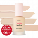 ETUDE HOUSE Double Lasting Cover Foundation SPF50+/PA++++ 30g